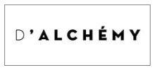 D'Alchémy